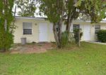 Foreclosed Home en N ORANGE AVE, Sarasota, FL - 34234