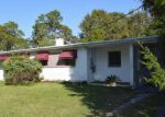 Foreclosed Home en MONTANA AVE, Lynn Haven, FL - 32444