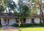 Foreclosed Home en GENERAL DOOLITTLE RD, Daytona Beach, FL - 32124