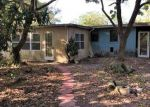 Foreclosed Home en NOVA LN, Port Charlotte, FL - 33980