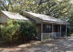 Foreclosed Home en VERA LN, Pensacola, FL - 32514