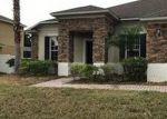 Foreclosed Home en MIGLIARA LN, Ocoee, FL - 34761