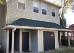 Foreclosed Home en WESTGATE DR, Orlando, FL - 32835