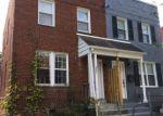Foreclosed Home en AMES ST NE, Washington, DC - 20019