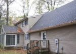 Foreclosed Home en FAIRWAY WEST DR, Georgetown, DE - 19947