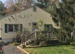 Foreclosed Home en COMMERCE ST, Townsend, DE - 19734