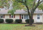 Foreclosed Home en DOT ST, Milford, DE - 19963