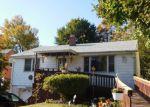 Foreclosed Home en HILLSIDE ST, Meriden, CT - 06451