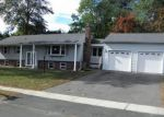 Foreclosed Home en WINDMILL RD, Enfield, CT - 06082