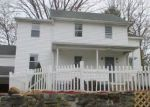Foreclosed Home en GOLD ST, Stafford Springs, CT - 06076