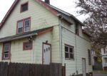 Foreclosed Home en CLARK ST, West Haven, CT - 06516