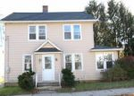 Foreclosed Home in EARL ST, Waterbury, CT - 06710