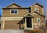 Ejecuciones Hipotecarias en Colorado Springs, CO, 80910, Identificación: F4229208