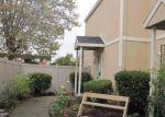 Foreclosed Home en ENTERPRISE DR, Rohnert Park, CA - 94928