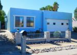 Foreclosed Home en E CALLE DIEGO, Tucson, AZ - 85710