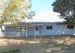 Foreclosed Home en E JAMES DR, Sierra Vista, AZ - 85635