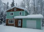 Foreclosed Home en HOLMES RD, North Pole, AK - 99705