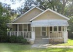 Foreclosed Home en 10TH AVE, Phenix City, AL - 36867