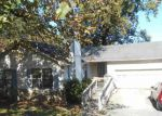 Foreclosed Home in ARDMORE DR NW, Huntsville, AL - 35816
