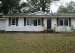 Foreclosed Home en 8TH ST S, Phenix City, AL - 36869