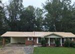 Foreclosed Home en SPRING DR, Cottondale, AL - 35453