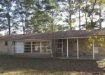 Foreclosed Home en IRIS ST SW, Decatur, AL - 35601