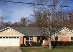 Foreclosed Home en HICKORY TRAIL DR, Harvest, AL - 35749