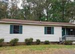 Foreclosed Home in TWITTY LN, Hanceville, AL - 35077
