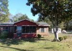 Foreclosed Home in MEANS AVE, Bay Minette, AL - 36507