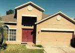 Foreclosed Home en SAINT GEORGES HILL DR, Orlando, FL - 32828