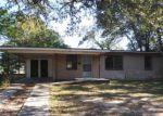 Foreclosed Home en SPRINGBROOK AVE, Pensacola, FL - 32505