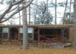 Foreclosed Home in FESTIVAL DR, Prattville, AL - 36067