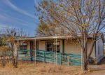 Foreclosed Home en N MARBLEHEAD AVE, Paulden, AZ - 86334