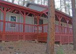 Foreclosed Home en VALLEY VIEW DR, Bayfield, CO - 81122