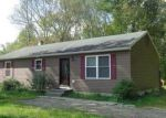 Foreclosed Home en BRANDY HILL RD, Thompson, CT - 06277