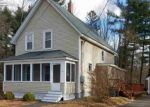 Foreclosed Home en PLEASANT ST, Derry, NH - 03038