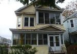 Foreclosed Home en N LAKE AVE, Albany, NY - 12206