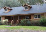 Foreclosed Home en DENHAM LN, Midway, GA - 31320