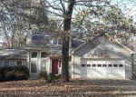Foreclosed Home en BUCKHORN TAVERN RD, Dahlonega, GA - 30533