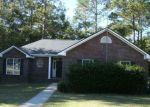 Foreclosed Home en LEIGHTON DR, Leesburg, GA - 31763