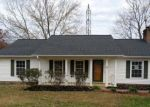 Foreclosed Home en GRAY FOX SQ, Taylors, SC - 29687