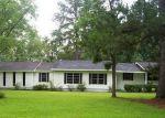 Foreclosed Home in GW OLIVER SPUR RD, Statesboro, GA - 30458