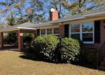 Foreclosed Home en YOUNGS BEND RD, Kershaw, SC - 29067