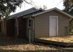 Foreclosed Home en MILL STREET EXT, Belton, SC - 29627