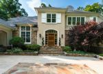 Foreclosed Home en CAROLYN DR, Eatonton, GA - 31024