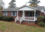 Foreclosed Home en MOUNT BETHEL GARMANY RD, Newberry, SC - 29108