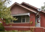 Foreclosed Home in E WASHINGTON ST, Centerville, IA - 52544