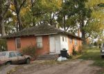 Foreclosed Home en NW MAIN ST, Blackfoot, ID - 83221