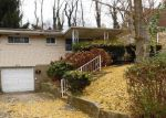 Foreclosed Home en ANTHON DR, Pittsburgh, PA - 15235