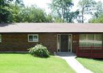 Foreclosed Home en WATCH HILL RD, Collinsville, IL - 62234